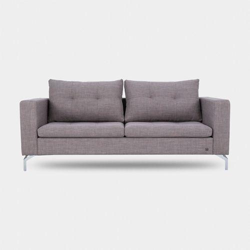 Sofa vải SOFIA
