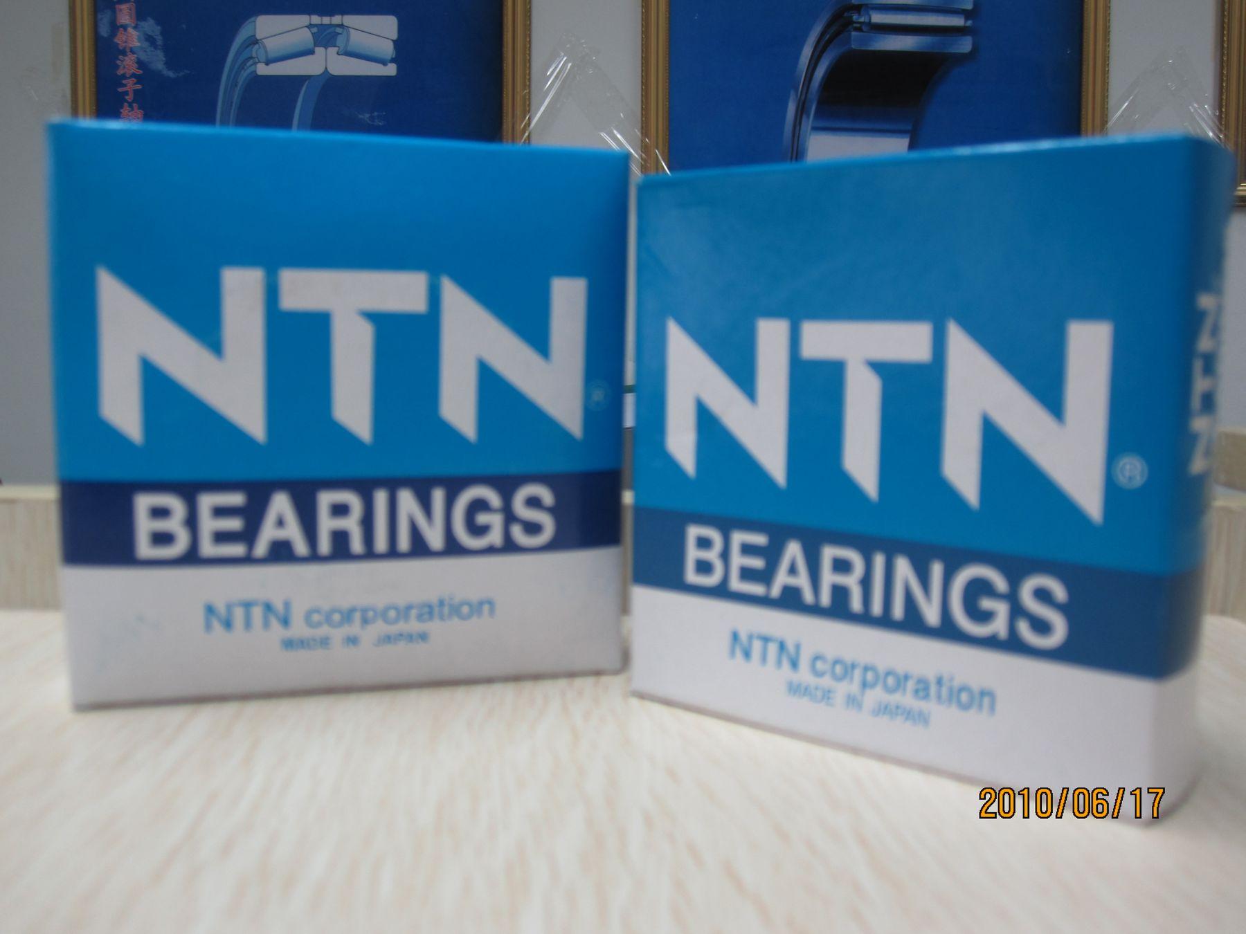Vòng BI NTN  của Nhật 6306-6307-6308-6309-6310-6311-6312