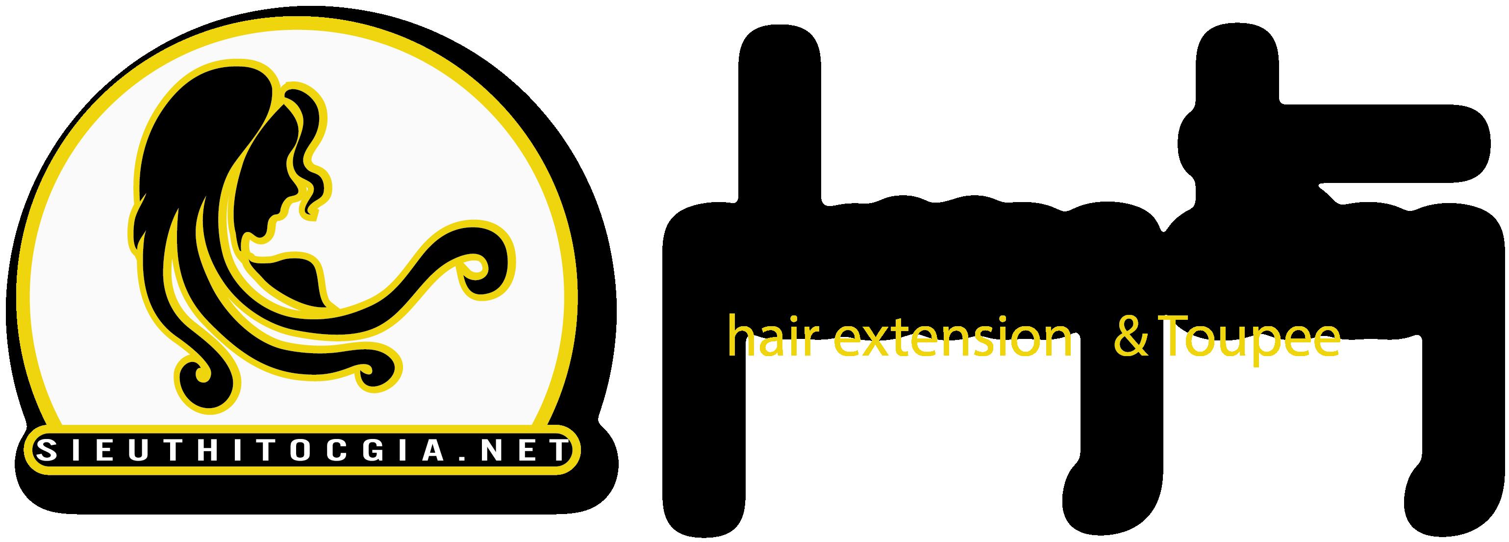 Tóc Giả Nữ  PHƯƠNG ĐÔNG