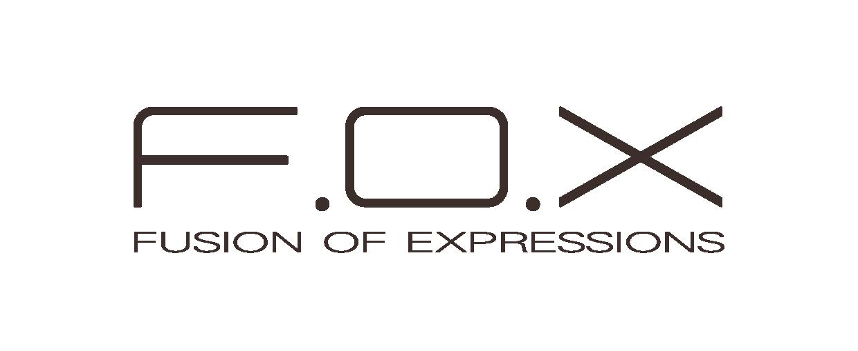 F.O.X