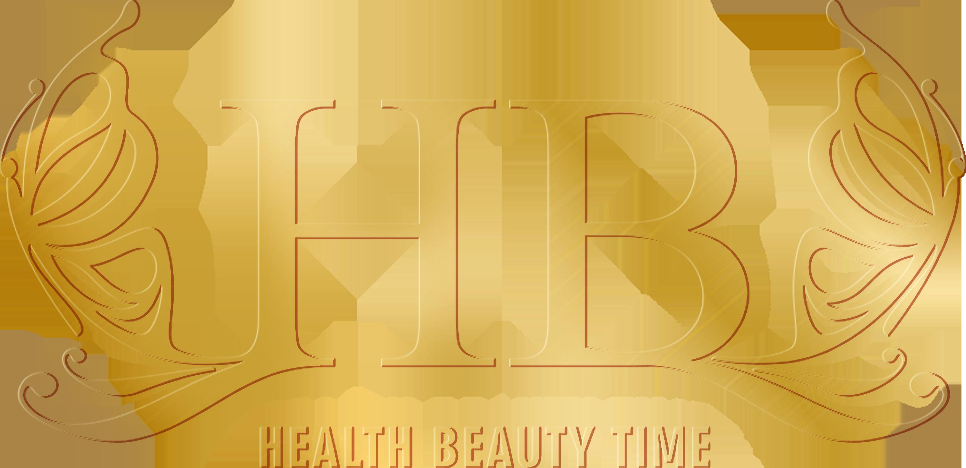 Health Beauty Time SPA