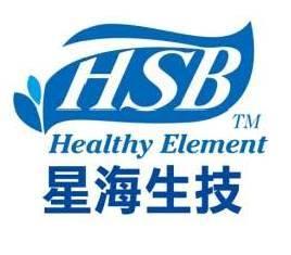 HSB - Tập đoàn Tinh Hải