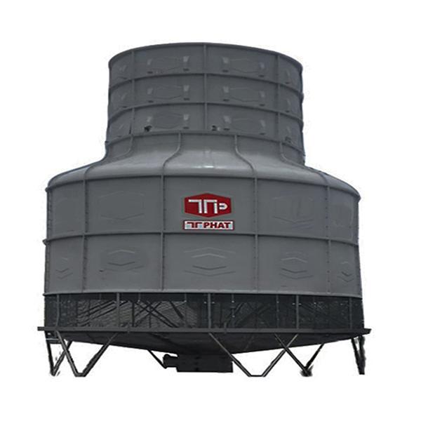 Tháp giải nhiệt TPN 150RT~500RT