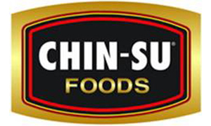 CHINSU FOODS