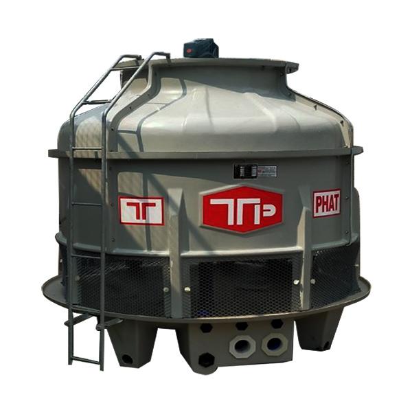 Tháp giải nhiệt TPC 40RT~ 60RT