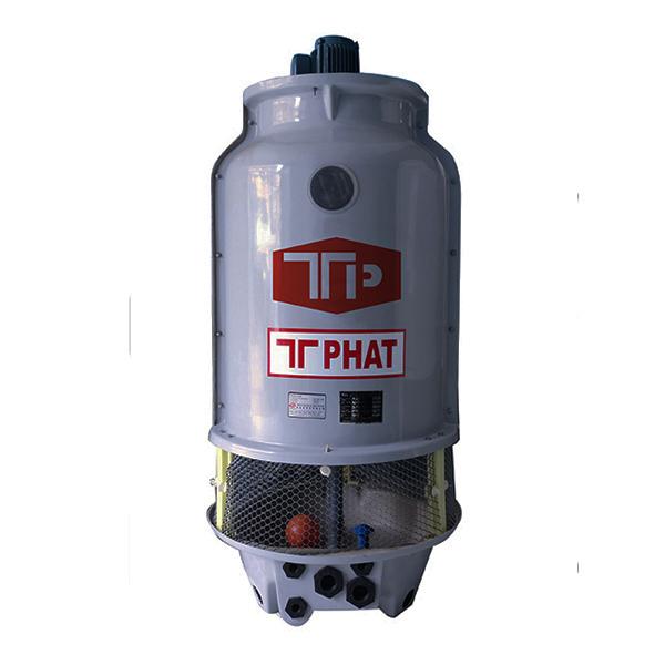 Tháp giải nhiệt TPC 5RT~8RT