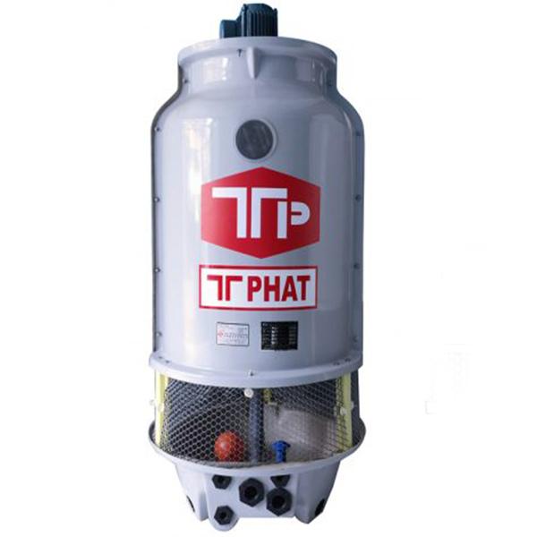 Tháp Giải Nhiệt TPC 5RT ~ 8RT - Thuận Tiến Phát