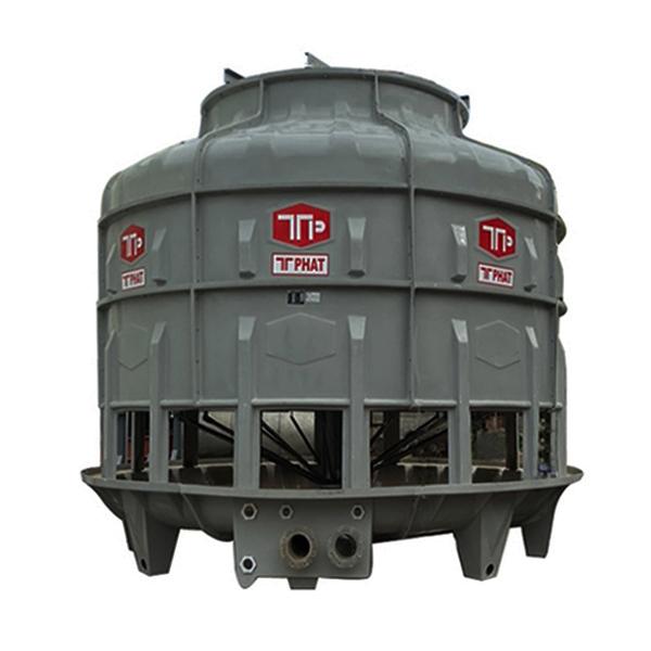 Tháp giải nhiệt TPH 150RT~350RT