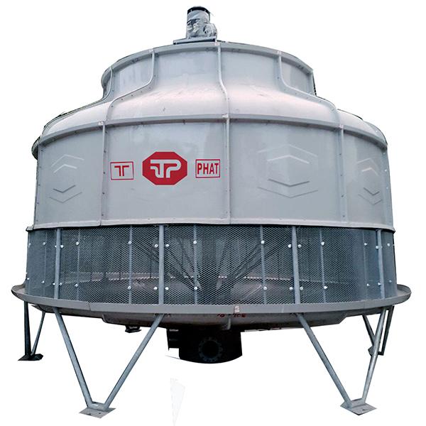 Tháp giải nhiệt TPC 400RT~500RT