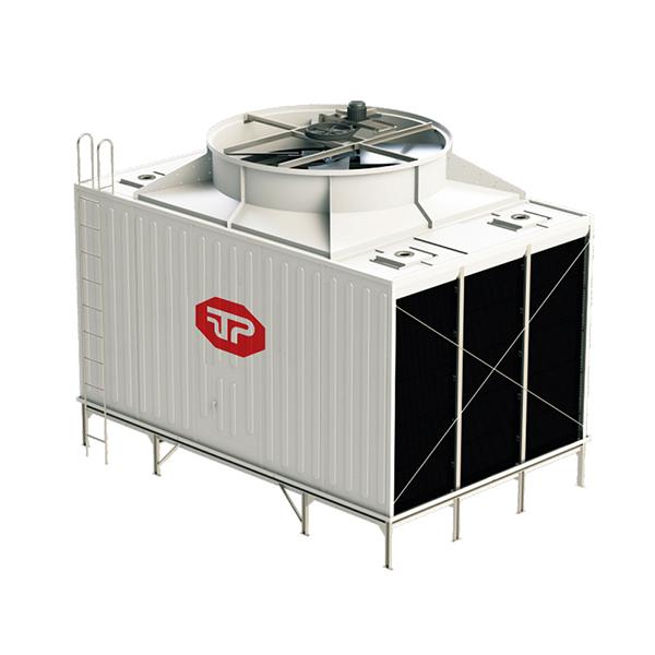 Tháp giải nhiệt TPS 100RT-250RT