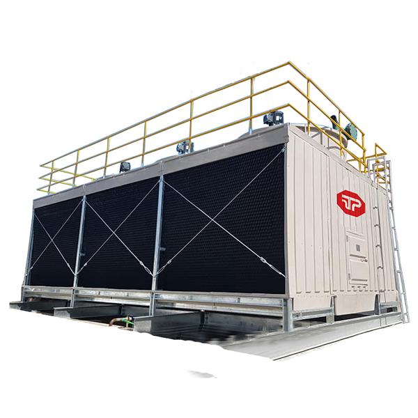 Tháp giải nhiệt TPS 800RT-1000RT