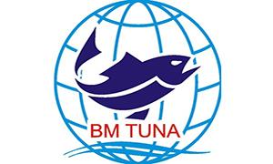 BM TUNA