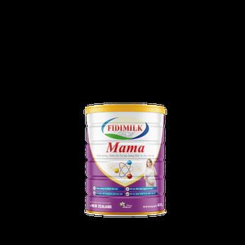 SỮA BỘT FIDIMILK MAMA 400g