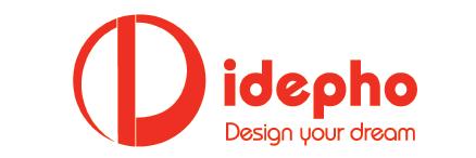 IDEPHO - Thiết Kế Logo, Xây Dựng Thương Hiệu