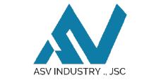 ASV Industry JSC
