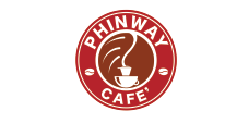 Phinway Cafe