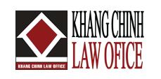 Luật Sư Khang Chính