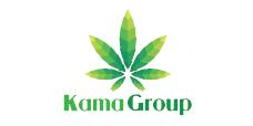 Kama Group