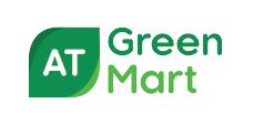AT Green Mart Vinhomes Smart City