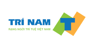 Trí Nam Education