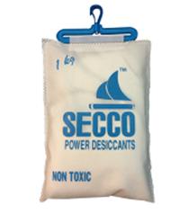Túi bột chống ẩm 1000grs (1túi/kg)