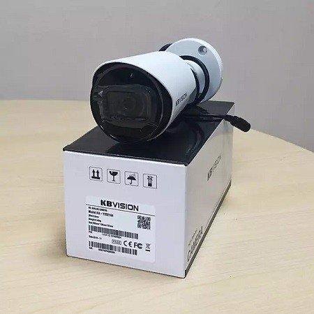 KX-Y2001SN3
