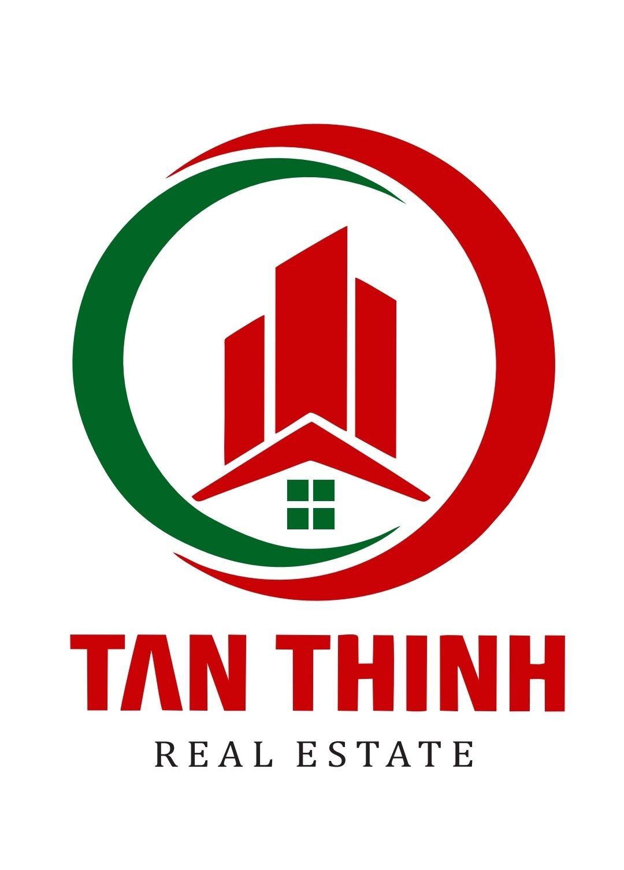 Địa Ốc Tân Thịnh Group