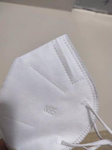 Chia sẻ:  Đã thích (1) Khẩu trang N95 4 lớp cao cấp Thịnh Long TCVN Mask đạt chuẩn ngăn ngừa vi khuẩn và 95% bụi mịn 0.3PM 2.5PM