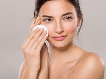 Cách sử dụng nước tẩy trang hiệu quả giúp da sạch sáng