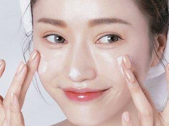 Có nên sử dụng kem dưỡng ẩm toàn thân cho da mặt?