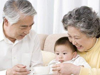 Suy nghĩ tích cực giúp bạn kéo dài tuổi thọ