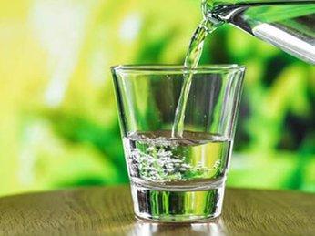 Uống gì để tăng đề kháng trong mùa dịch virus Corona?