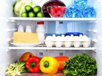 4 thực phẩm hay có trong tủ lạnh bạn không nên ăn nhiều để tránh ung thư