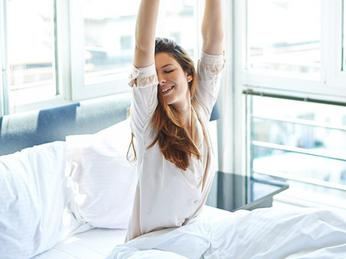 Ngủ 8 tiếng mỗi ngày có thật sự tốt với mọi người