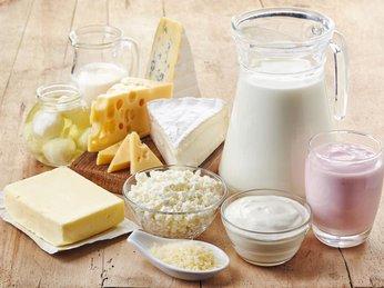 Đường lactose có công dụng gì và chứng không dung nạp lactose?