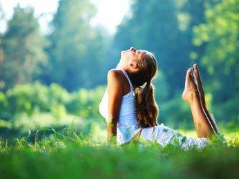 7 loại vitamin và chất bổ sung giúp bạn giải tỏa căng thẳng