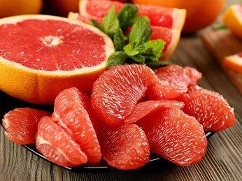 Những loại thực phẩm giúp tăng sức đề kháng cho cơ thể