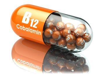 Vitamin B12 có trong các thực phẩm nào và vai trò của Vitamin B12