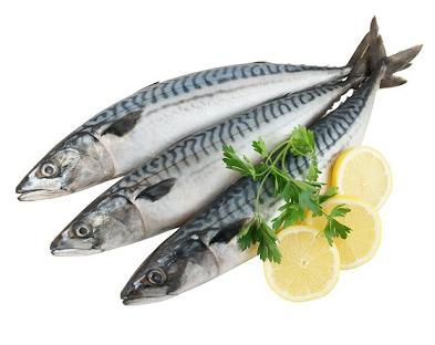 Cá saba Nhật NGUYÊN CON đông lạnh nhập khẩu giá tận gốc