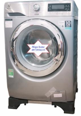 Kệ chân máy giặt chống rung
