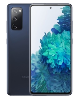 Mã giảm giá điện thoại Samsungchính hãng giá rẻ nhất thị trường