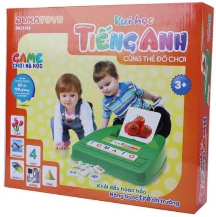 FLASH SALES 1H thế giớicác sản phẩm đồ chơi trẻ