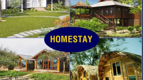 Luxstay Việt Nam