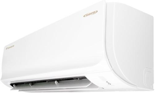 Máy lạnh Daikin Inverter 1.5 HP