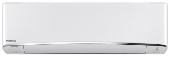 Máy Lạnh Panasonic Inverter 1 HP