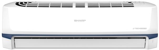 Máy lạnh Sharp 2HP Inverter