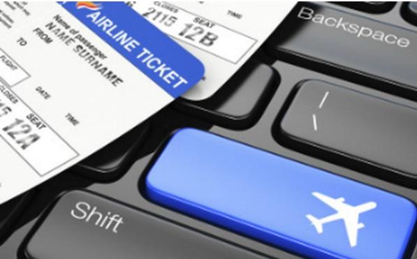 Săn vé bay giá rẻ Bamboo Airways