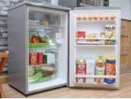 Tủ lạnh Mini Gia Đình giá tốt Nhất