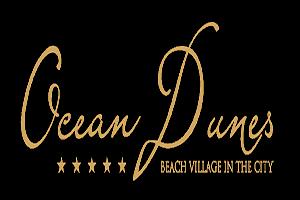 Ocean Dunes Phan Thiet