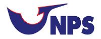 VNPS | Nhà phân phối bảo hộ lao động